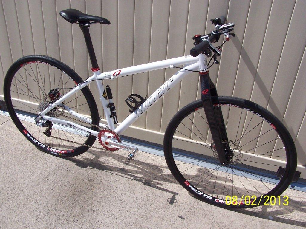 Niner on the Road?!?!-niner-air9-bike-020.jpg