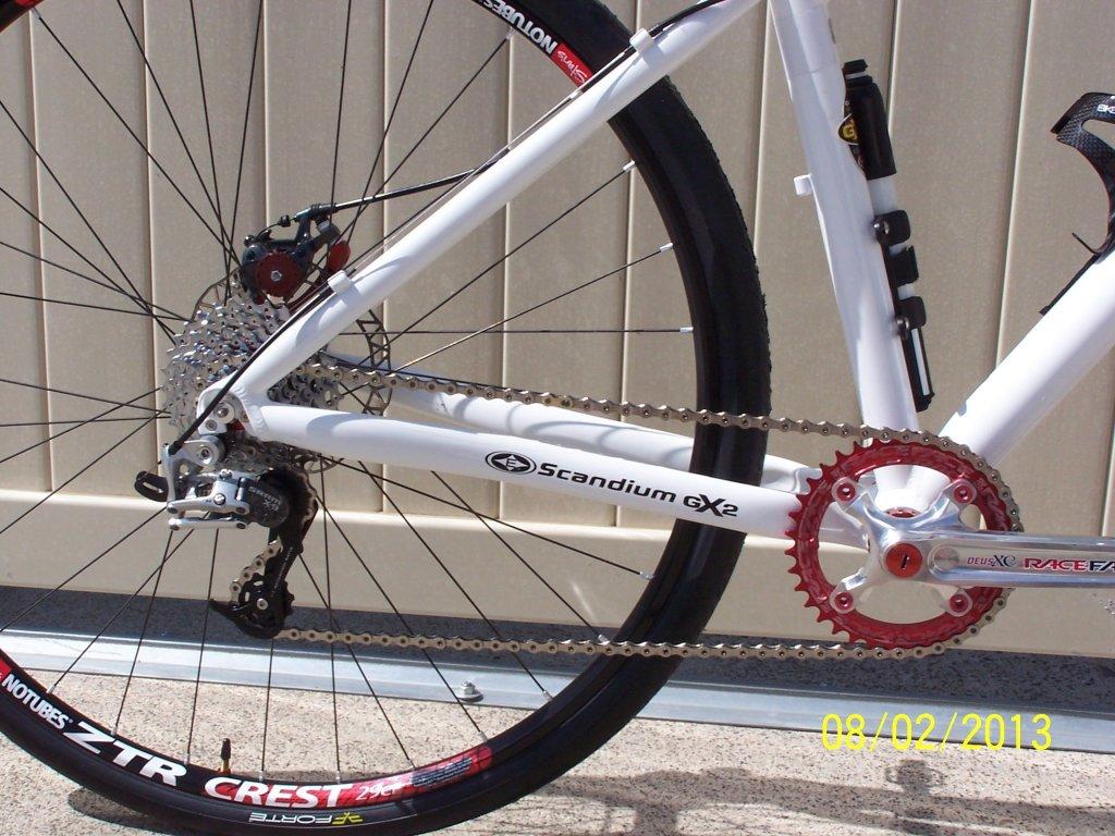 Niner on the Road?!?!-niner-air9-bike-021.jpg