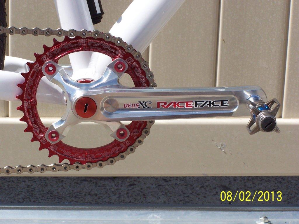Niner on the Road?!?!-niner-air9-bike-022.jpg