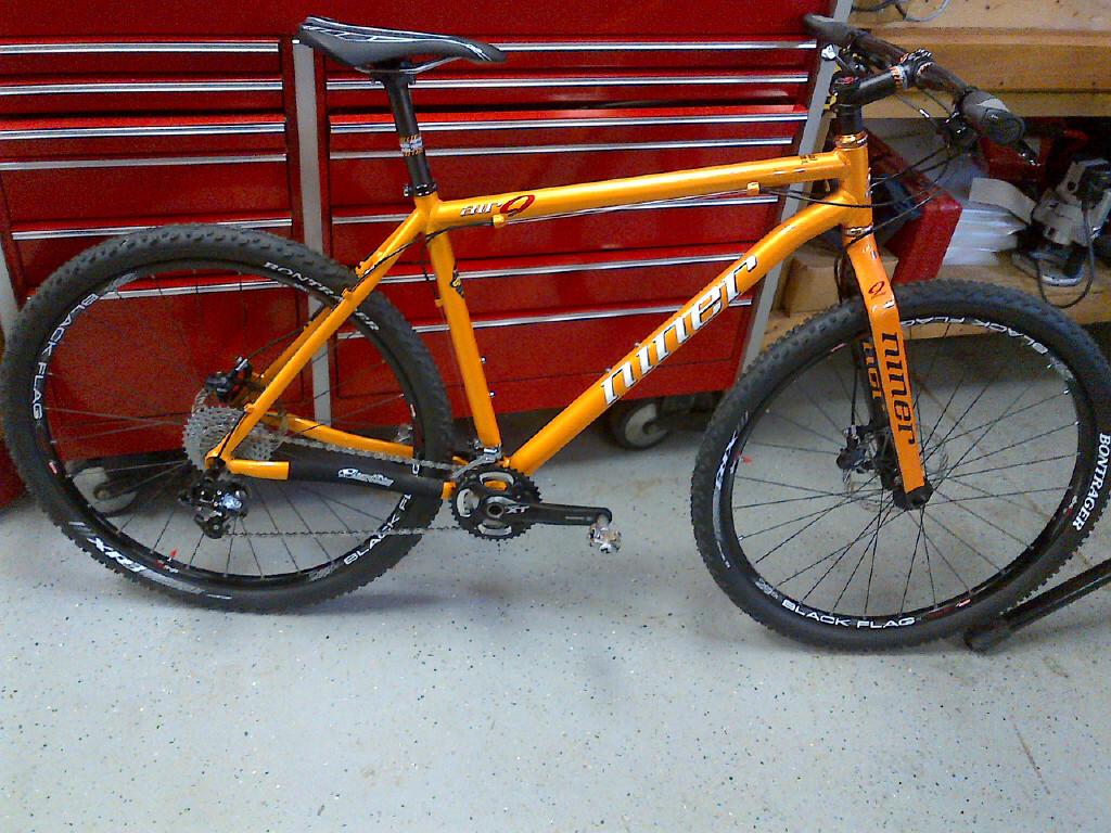 clydes that ride a 29er.... what are you riding?-niner-air9.jpg