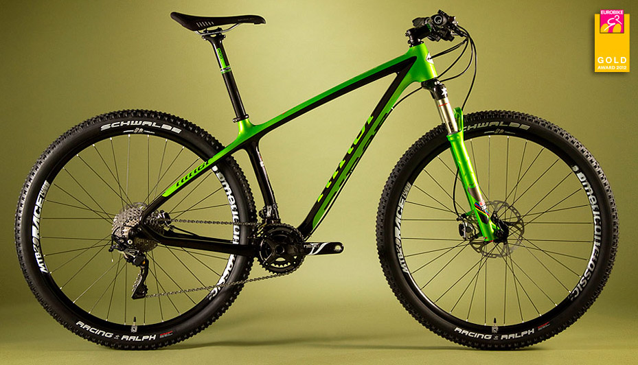 Best Mountain Bike Gift Ideas 2012 Mtbr Com