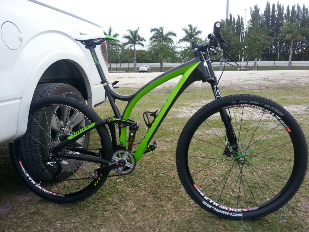 Jet 9 RDO Frame Crack-niner-first-ride.jpg