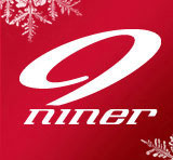 niner holiday