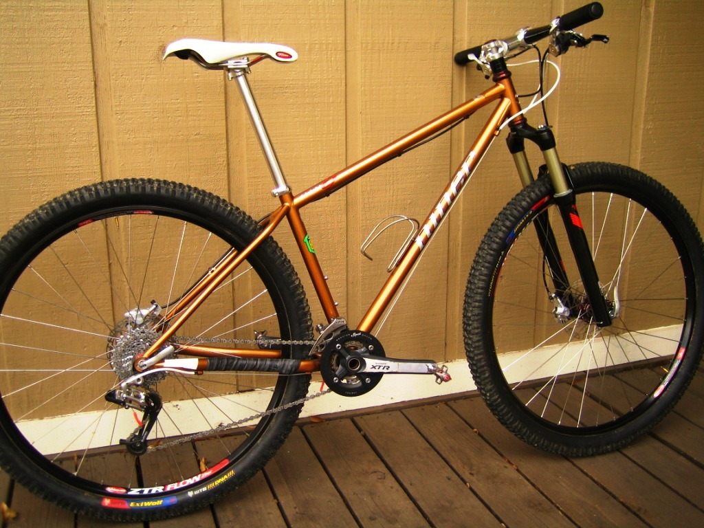 Post Pictures of your 29er-niner.jpg