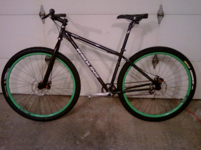 Post your s.s decked with color anodized rims-niner.jpg