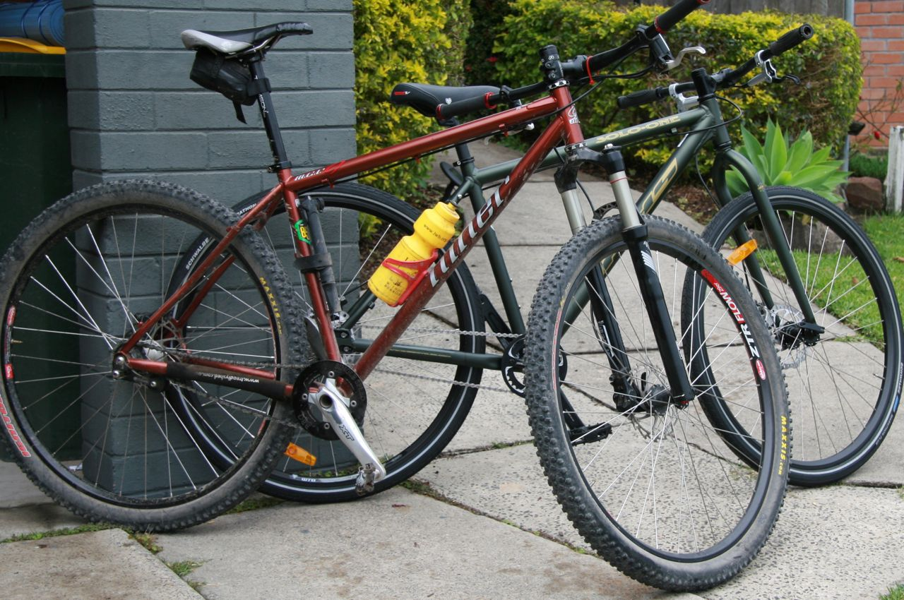 Niner MCR photos/builds-niner.jpg
