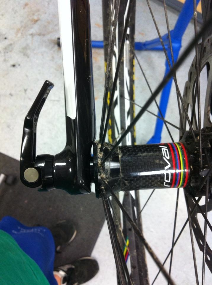 Gorilla tape OVER Roval tape?-niner-rdo-fork-compatibility.jpg