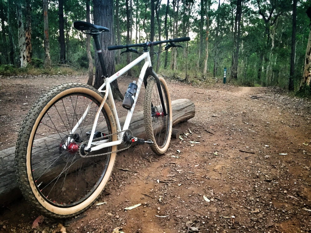 Official Niner Single Speed Thread-niner-ss.jpg