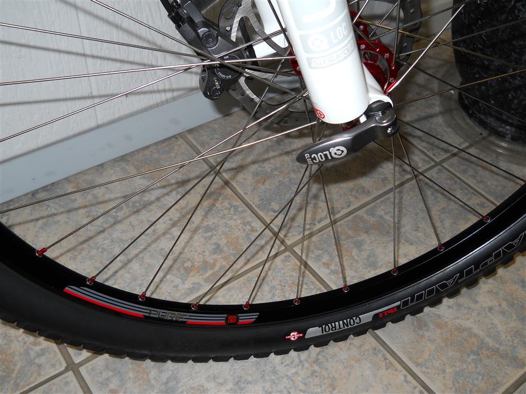 BWW has done it again! 29r set-niner-wheels-003-medium-.jpg