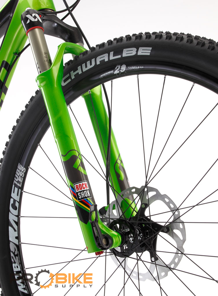 Air 9 RDO Launch Edition