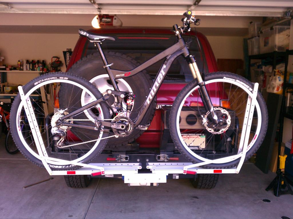 1up Quick Rack Quick Review.-niner_wfo.jpg