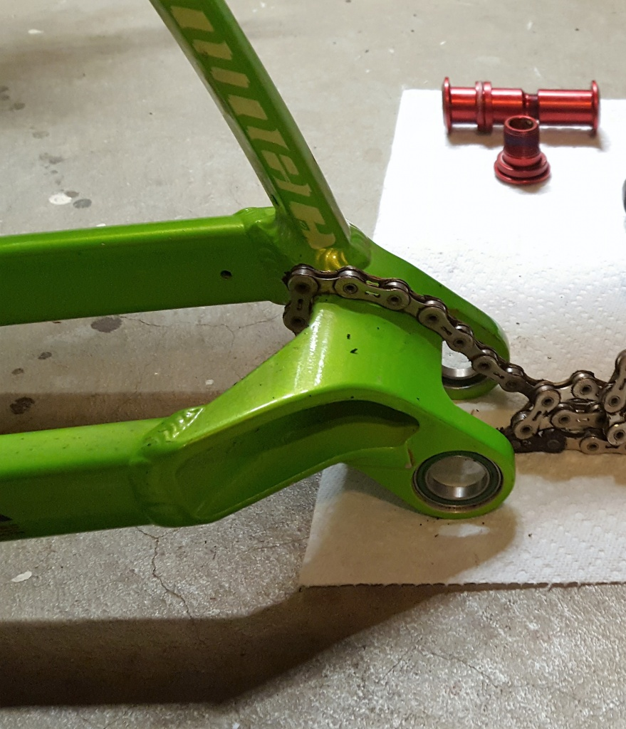 RIP 9 bearings, replacing, play, etc-ninerbb.jpg