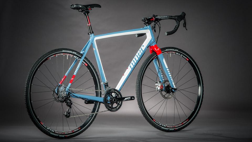 KaBoom - Niner do all bike-ninerrlt9.jpg