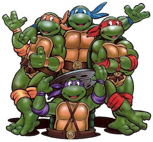 Name:  ninja_turtles.jpg Views: 1338 Size:  48.2 KB