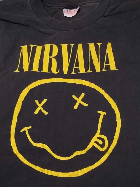 Your coolest concert tee-nirvana_front.jpg