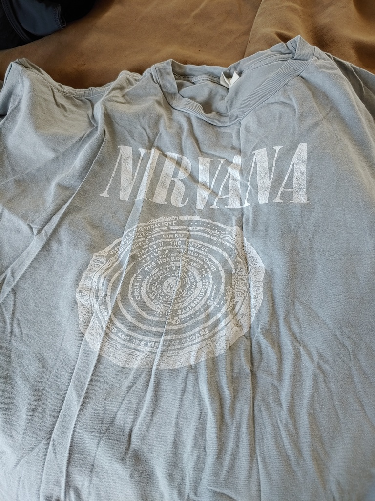 Your coolest concert tee-nirvanat.jpg