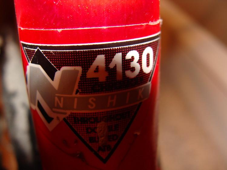 Little help on ID-ing this vintage Nishiki?-nishiki-005.jpg