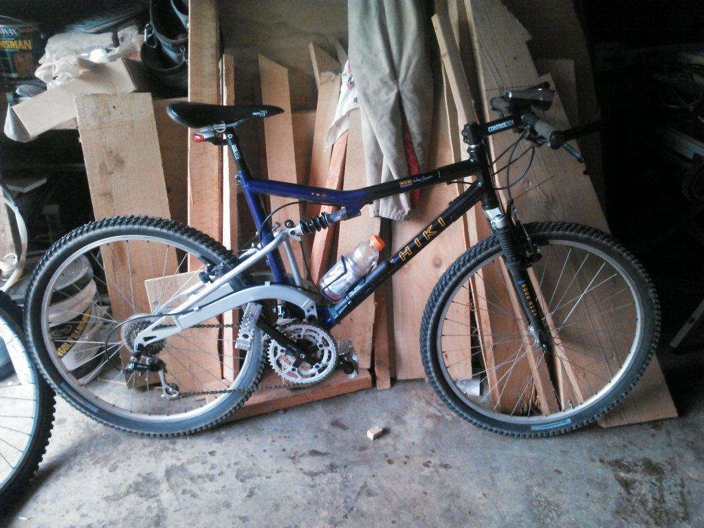 Modern Upgrades for Your Vintage Ride-nishiki-bike-004.jpg
