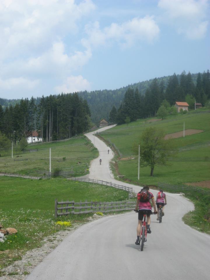 Bosnian beauty-nisici-kanjon-misoce-025.jpg
