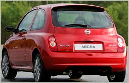 Name:  nissan-micra-backview.jpg