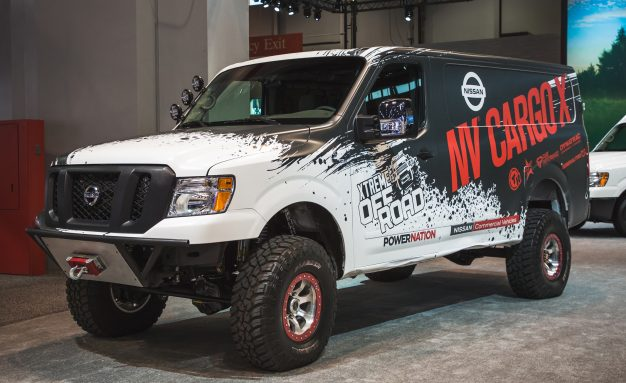 Travel vans.  Any advice?-nissan-nv-cargo-x-project-van-placement-626x383.jpg