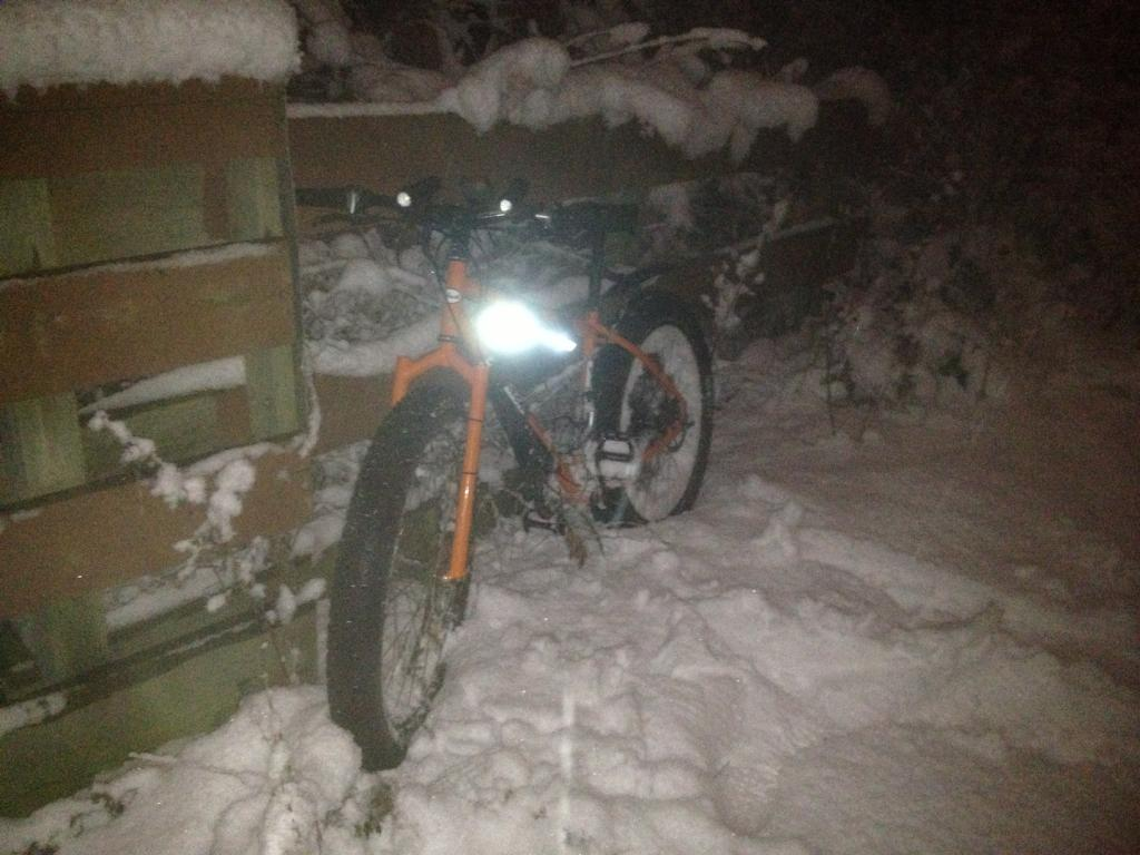 Actual snow coming tomorrow night-nite_ride2.jpg