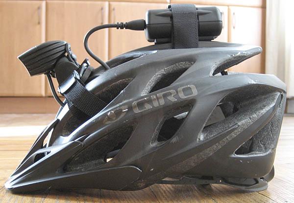 Helmet light w/external battery pack-nite_rider1.jpg