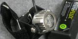 NiteFlux PMini 12 160x80