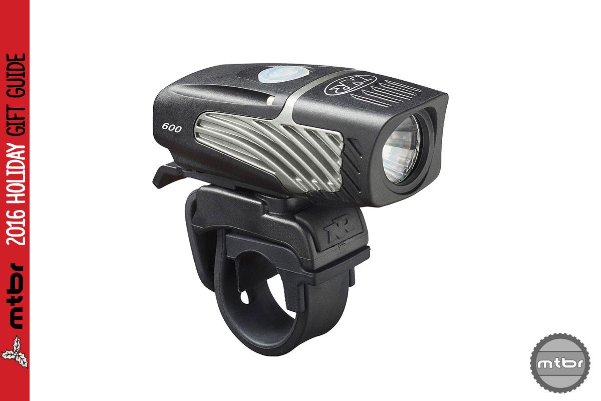 NiteRider Lumina Micro 600