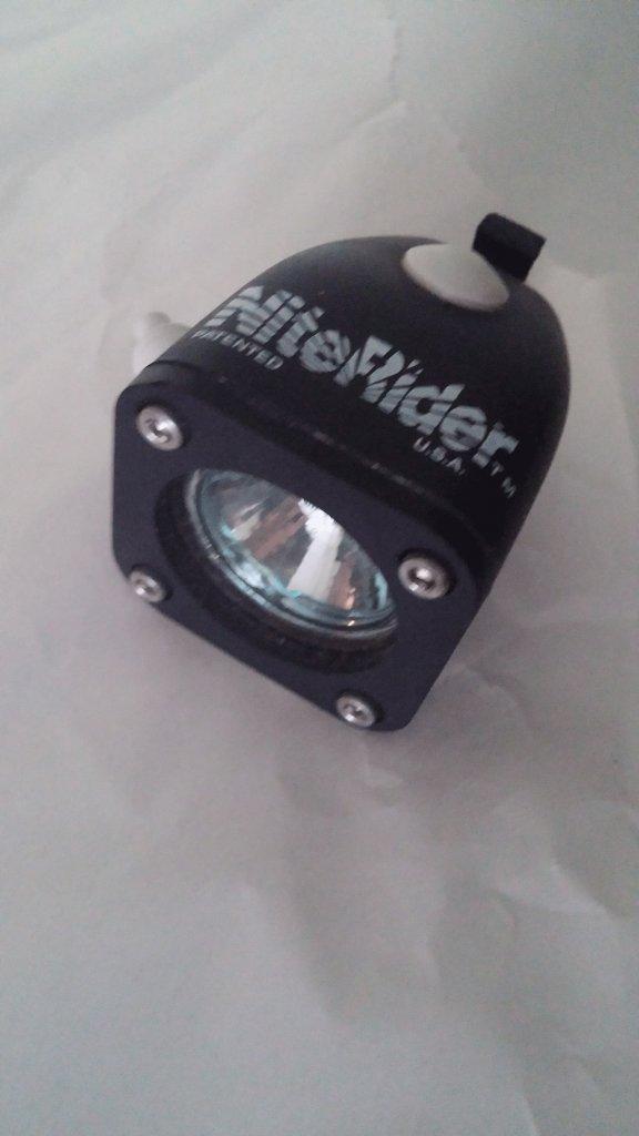 Older Niterider, worth the time/$ to get new battery?-niterider1.jpg