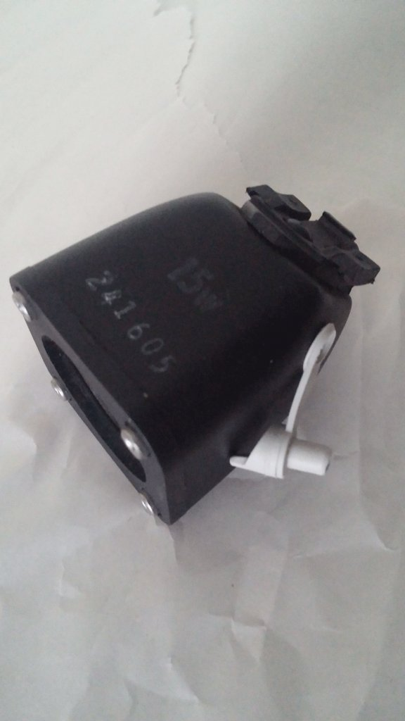 Older Niterider, worth the time/$ to get new battery?-niterider2.jpg