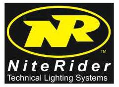 niterider_logo