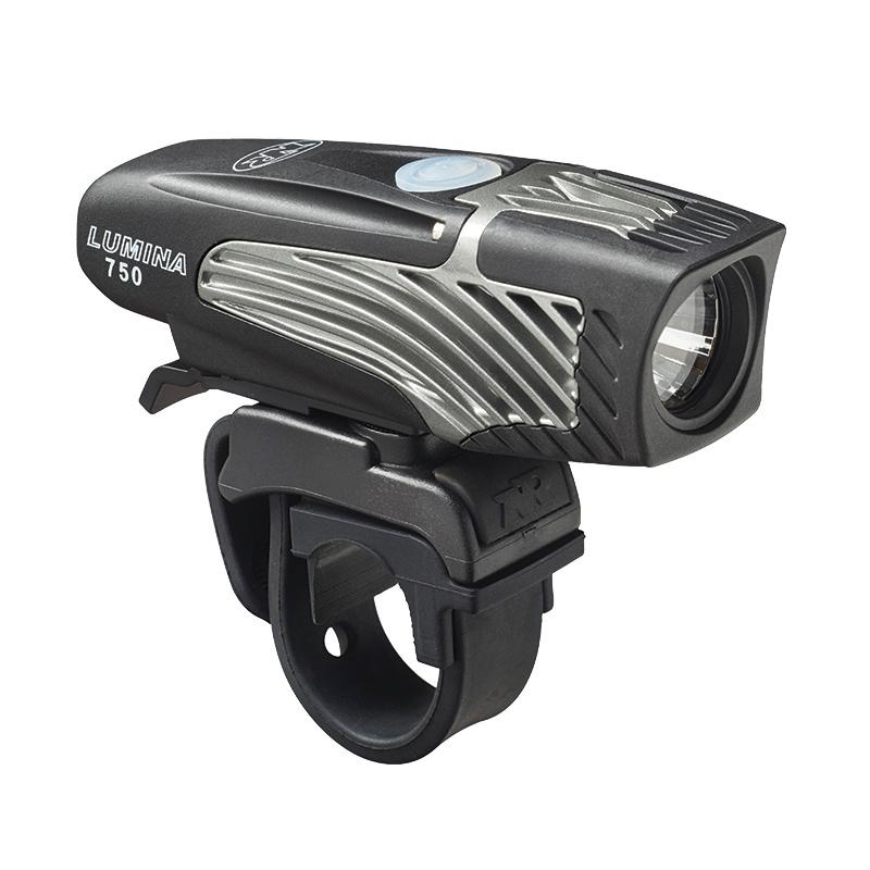 Best cordless light for the money?-niterider_lumina_750.jpg