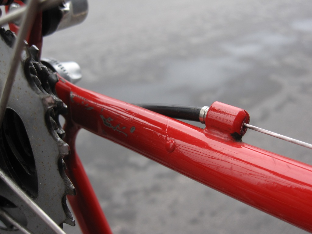 Official (Tom) Ritchey Picture Thread-nixon-036resize.jpg