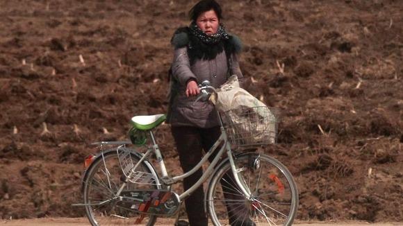 Post Bike Commuter News-nkorea.jpeg