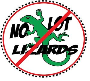 Name:  No Lot Lizards.jpg