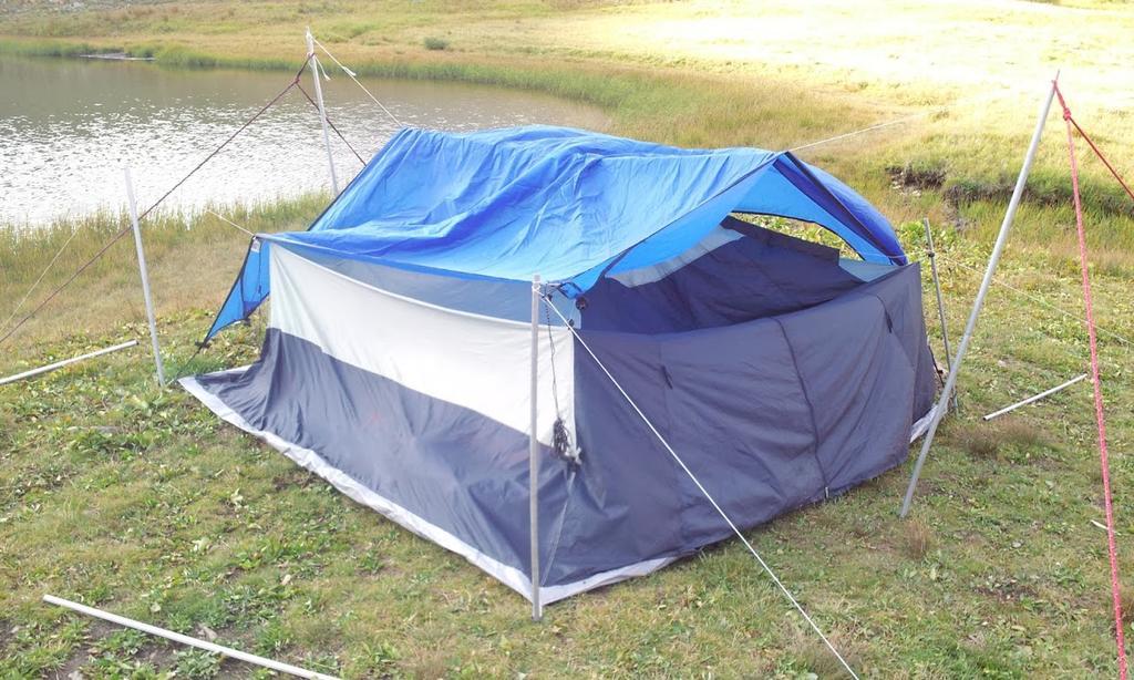 Camping....-no-poles.jpg