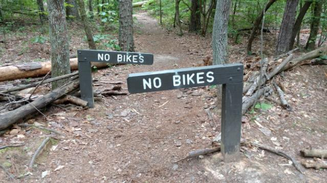 US forest service official stance on e-bikes on trails-no_bikes.jpg