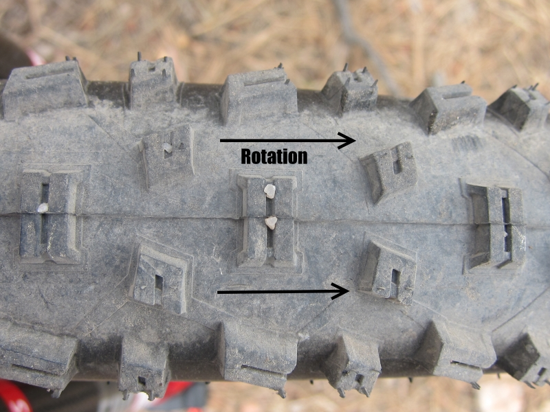 nobby_nic_650b_tire_rotation