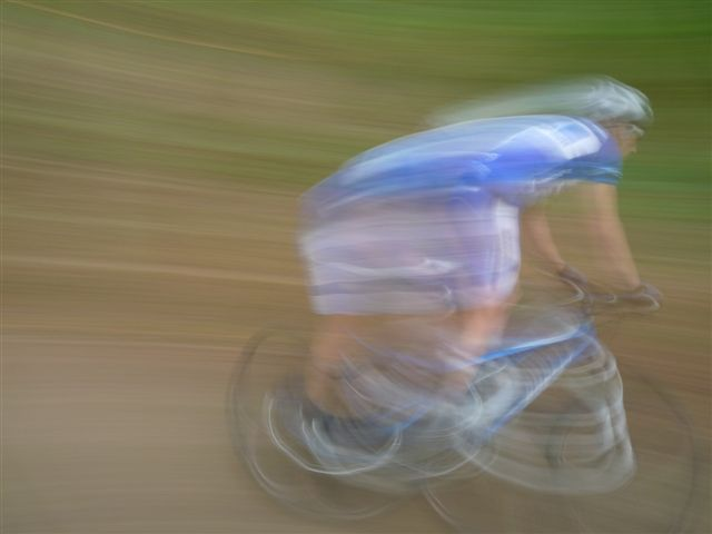 Noble Bikes @ Seattle Bike Expo-nobleblur.jpg