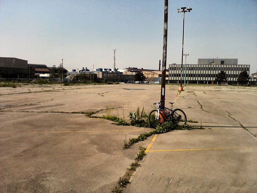The Abandoned Vehicle Thread-nodirt.jpg