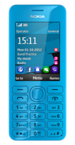 Name:  Nokia-206-front.png Views: 3216 Size:  44.6 KB