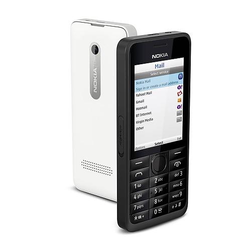 Name:  Nokia-301-2.jpg Views: 2532 Size:  28.6 KB