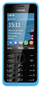 Name:  Nokia-301-front.png Views: 2178 Size:  38.7 KB
