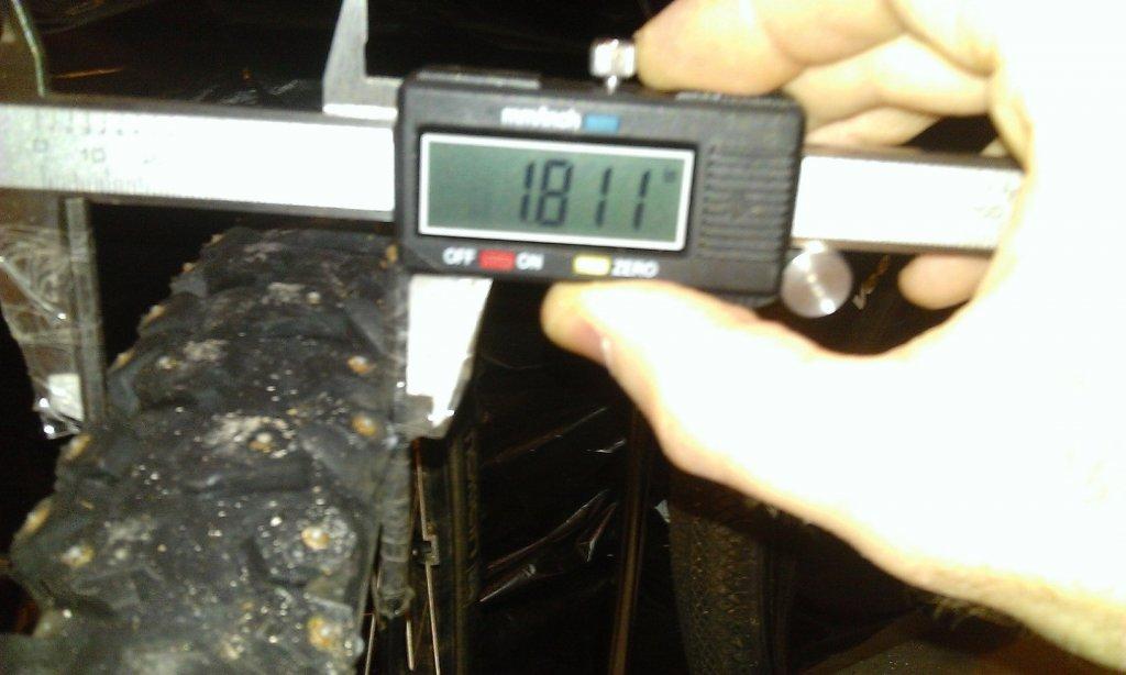 Vee-Rubber Snowshoe 4.7 weight-nokian-294.jpg