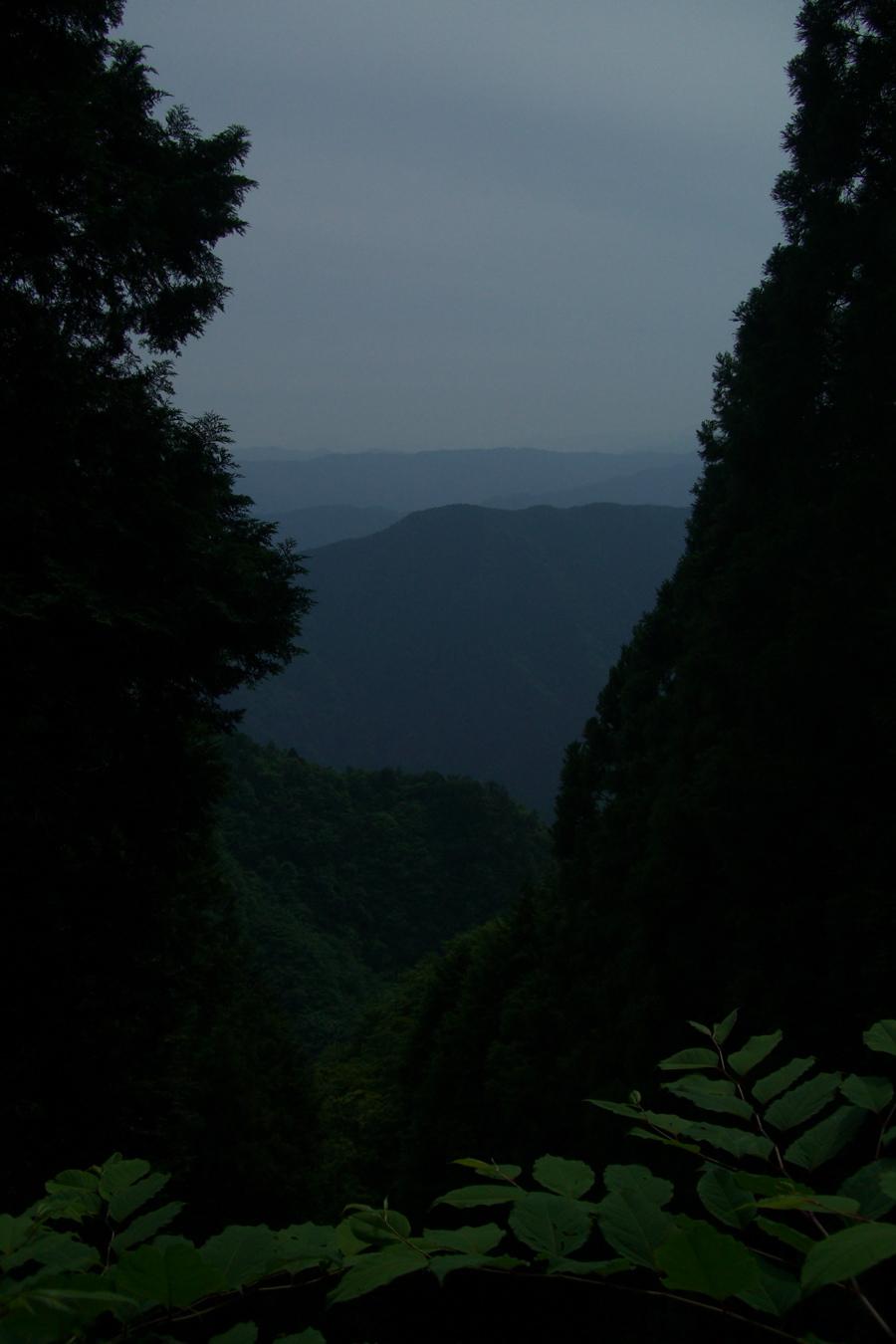 Nikko Mountain Biking-nokogiri-otake2.jpg