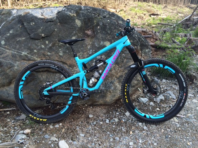 358f6c008b5 Enve M70 w/ Nomad 2015 - Tire issues-nomad-650-med-