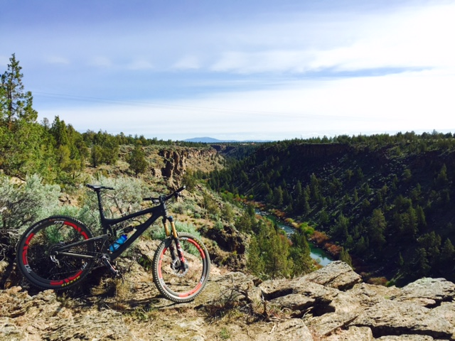 Post your Enduro/Super D rigs here...-nomad-bend.jpg