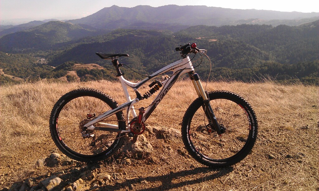 Post your Enduro/Super D rigs here...-nomad.mt.tam.2.jpg