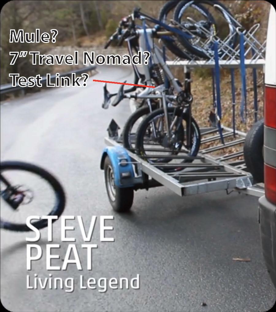 New Santa Cruz Bronson Bike?-nomad-prototype.jpg